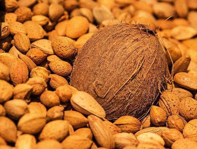 coconut-265600_640